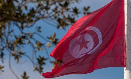Ramadan in Tunisia: To Fast or Not to Fast