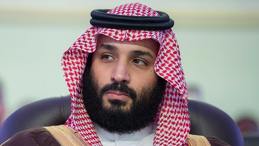 Saudi Arabia Orders Saudi Patients Transferred Out of Canadian Hospitals
