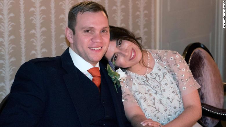 Matthew Hedges and the Glorification of Anti-Intellectualism