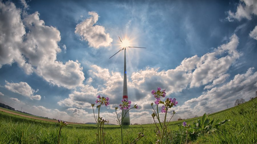 Is Tunisia Serious About Transitioning to Renewable Energies?