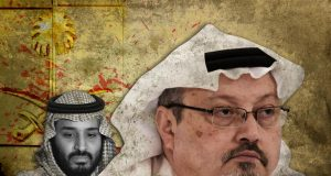 Eye on Khashoggi Why Was He Killed and Will Justice Ever Be Done