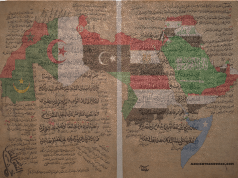 Getting the Final Word Endangered Languages in the Arab World