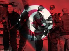 Tunisia's Undemocratic Three-Year State of Emergency