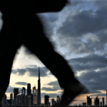 Detained in Dubai: Stories of Injustice in the Gulf – VIII