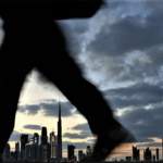 Detained in Dubai: Stories of Injustice in the Gulf – VII