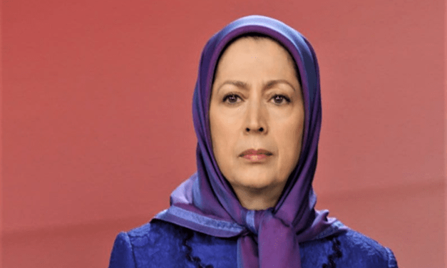 "MEK: Totalitarian Cult or Iran's Brightest Hope for ""Democracy""?"