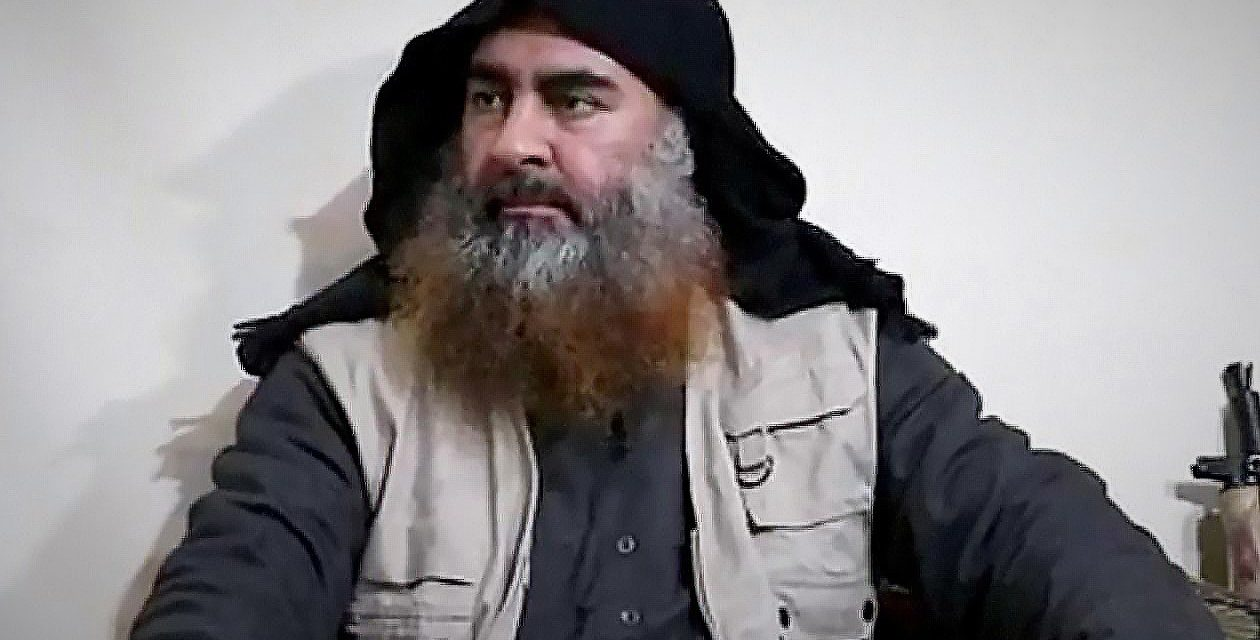 Who is Abu Bakr al-Baghdadi and How Did ISIS Come to Be?