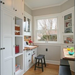 Best Small Kitchen Appliances Color Choices For Cabinets Toe Kick Drawers | Inside Arciform