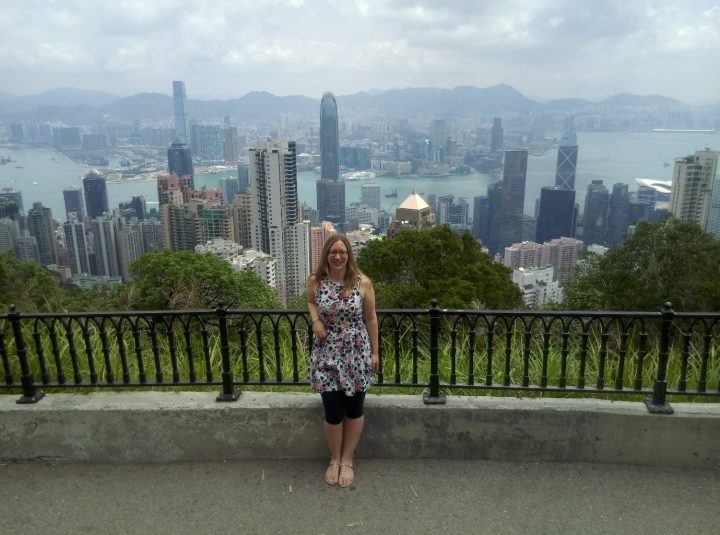 24 hours in Hong Kong: Make layovers count   InsideAsia Blog