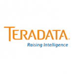 teradata_logo_mi