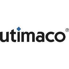 Utimaco and Zettaset Hardware-Based Big Data Encryption to