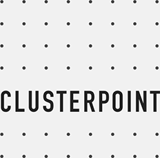 Clusterpoint 4 Computing Engine Combines Instantly