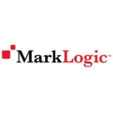 Enterprise NoSQL Database MarkLogic® 8 Earns Common
