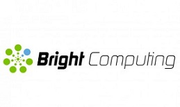 Bright Computing Releases Version 7.2 of Bright Cluster