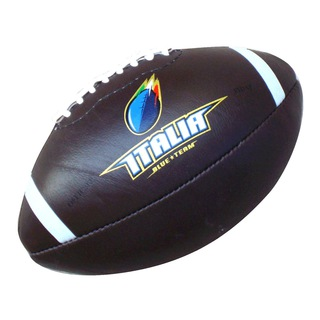 American Football ITA canale telegram