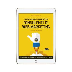 Consulenti di Web Marketing
