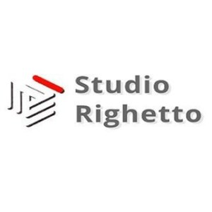 Studio Righetto canale telegram