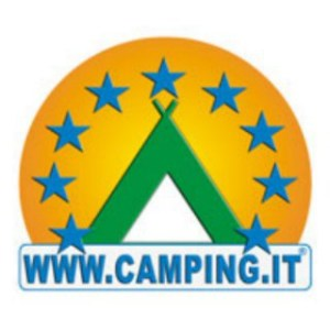 camping.it canale telegram