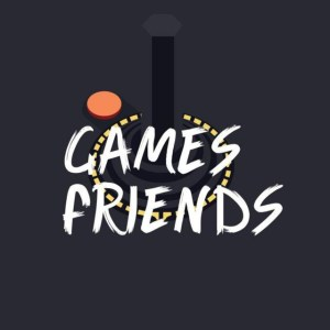 games friends gruppo telegram