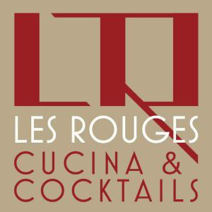 Les Rouges Cocktails bot telegram