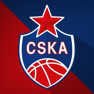 CSKA Moscow canale telegram ufficiale