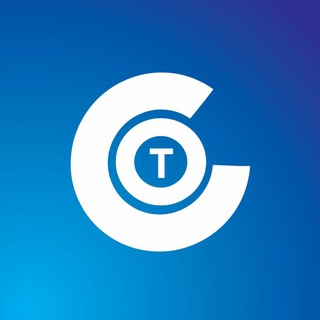 CricTracker canale telegram ufficiale