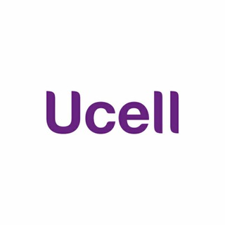 Ucell canale telegram ufficiale
