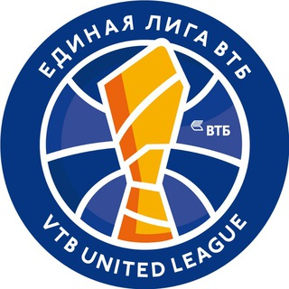 VTB United League canale telegram ufficiale