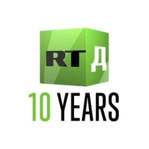 RT Documentary canale telegram ufficiale