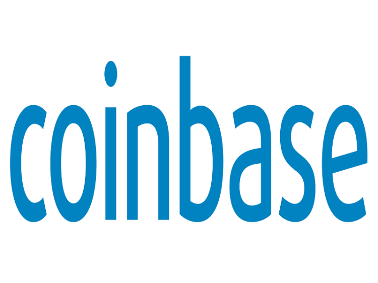 Coinbase Launches Instant Exchange, Protects Users from ...