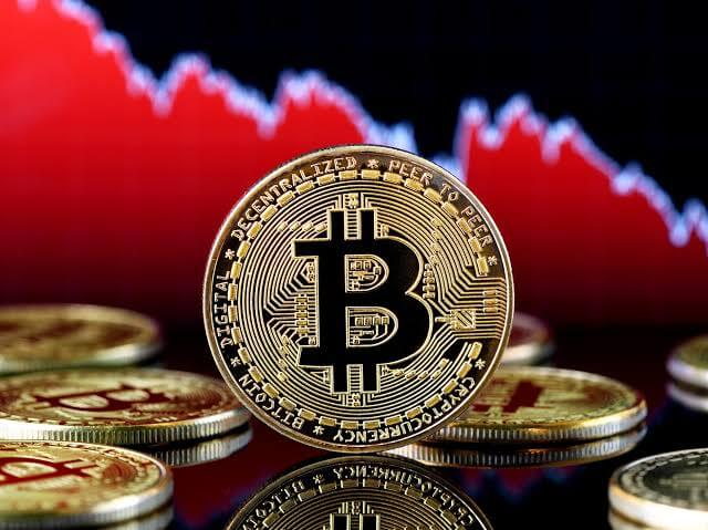 Bearish Institutional Investors Set Up an Interesting Bitcoin Price Watch in 2020