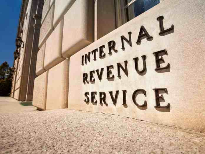 US Watchdog Says That IRS Refused to Clarify Its Authority on Crypto Tax Guidance