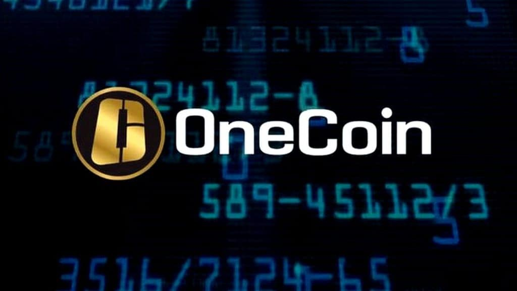 $72K Fine Given To Singapore Man For Promoting OneCoin Crypto Scam