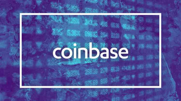 Coinbase Will Go Public, But Not Via IPO