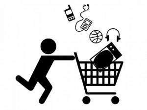 FinTech Impact on Consumer Behavior