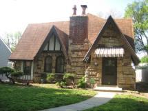 Homes for Sale Brookside Kansas City