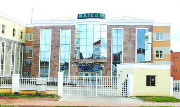 NAICOM seeks synergy on compulsory insurance in Lagos State -  InsideBusiness - Business News in Nigeria