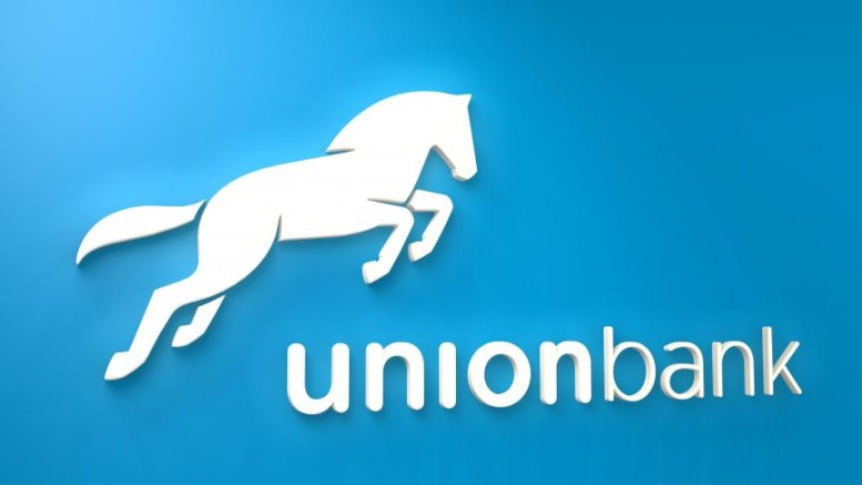 Union Bank Boosts Earnings With N7b Recoveries In Q2 -