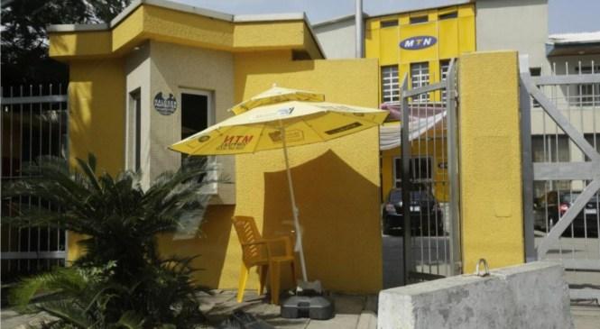 African telecom giant battles Nigeria over $5.2 billion fine