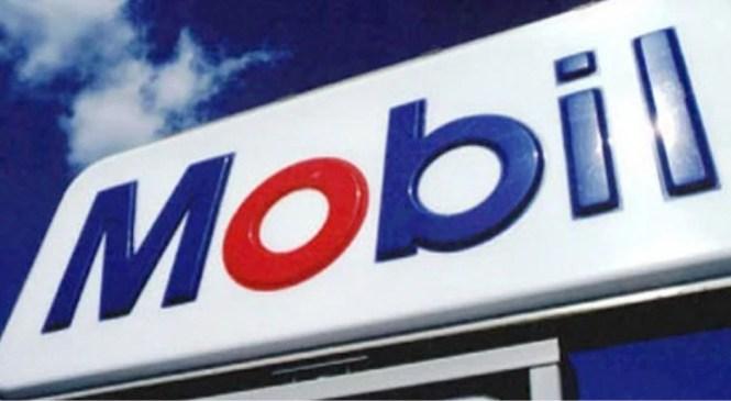 NOSDRA Fines Mobil Nigeria N10million for Oil Spillage