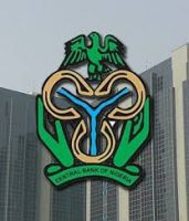 CBN Deputy Governor, Top Bankers to Be Honoured With CIBN Fellowship