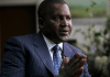 Dangote Sets up Job Centre to Fight Unemployment in Abia