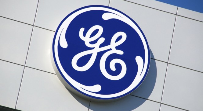 GE Empowers Nigerian Entrepreneurs With Skills