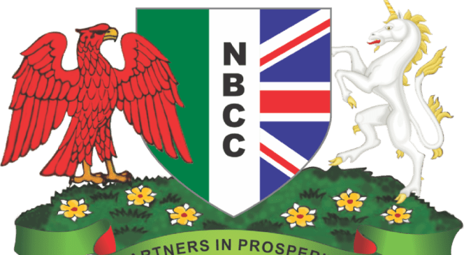 NBCC: Cash Flow Major Challenge to SMEs