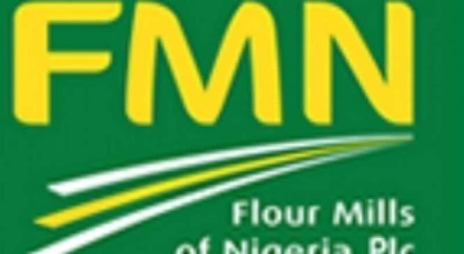 Flour Mills Subsidiary to Unveil N50bn Sugar Estate