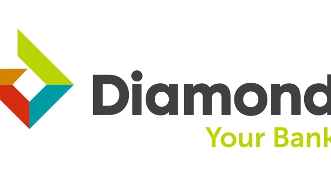 Diamond Bank Partners MTN, Others To Unveil Tech Fest