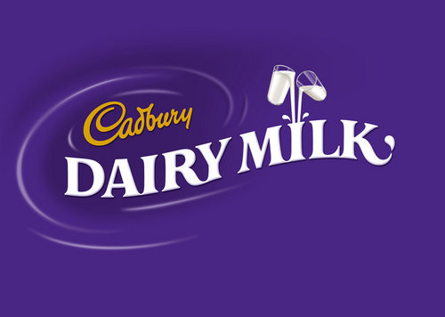 Cadbury, Parent Firm Promote Healthy Lifestyle Among Children
