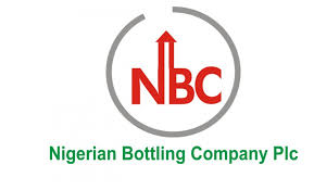 NBC Trains 700 Youths In Ibadan