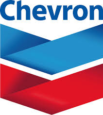 Chevron Commits To Environmental Protection