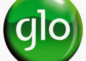 Glo: Schools Urged To Boost Learning With Internet